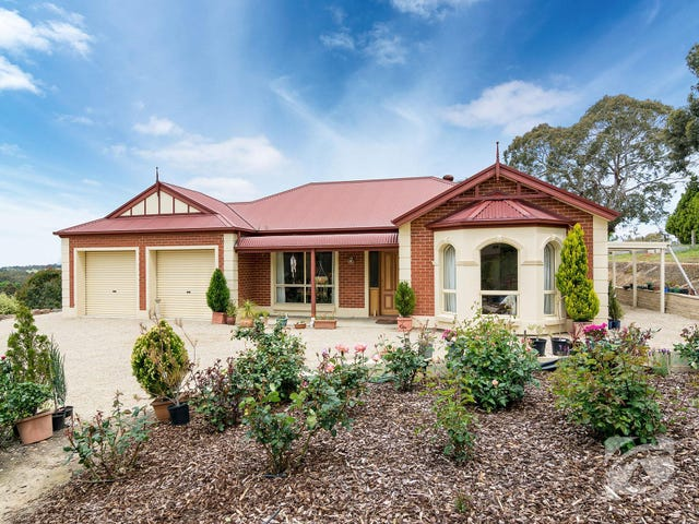 5 Beaumont Court, Mount Barker, SA 5251