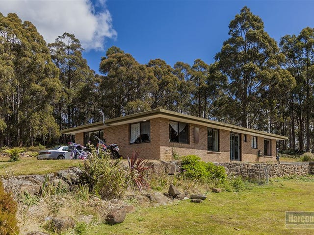 510 Maxfields Road, Franklin, Tas 7113