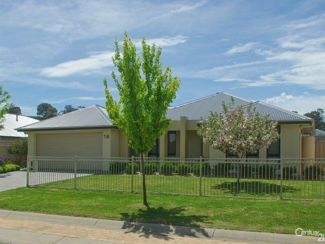 18 WINTER STREET, Orange, NSW 2800