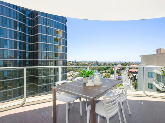 1402/253-255 Oxford Street, Bondi Junction, NSW 2022