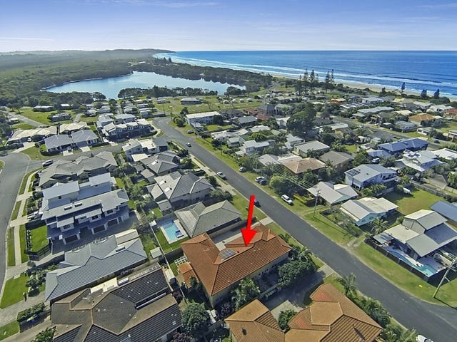 2/54 Gibbon Street, Lennox Head, NSW 2478