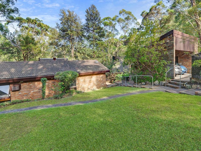 6 Angophora Place, Pennant Hills, NSW 2120