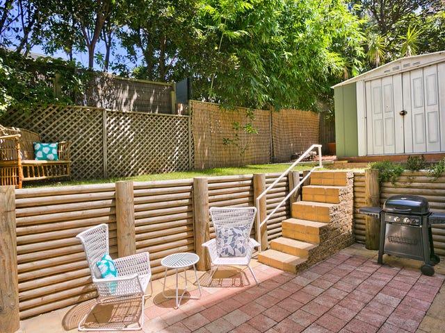 7/329 Bondi Road, Bondi Beach, NSW 2026
