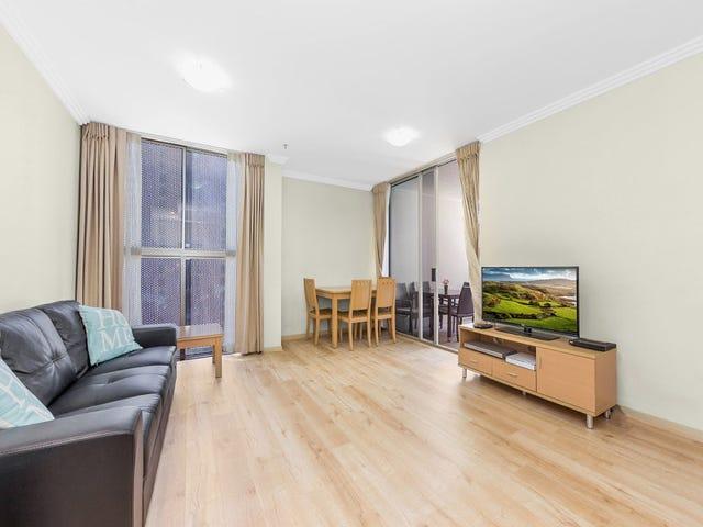 CK/70 Mary Street, Brisbane City, Qld 4000