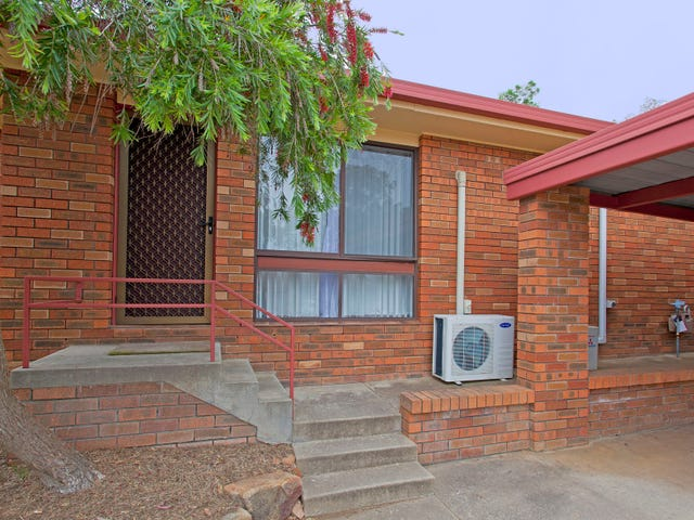 2/559 Roper Street, Albury, NSW 2640
