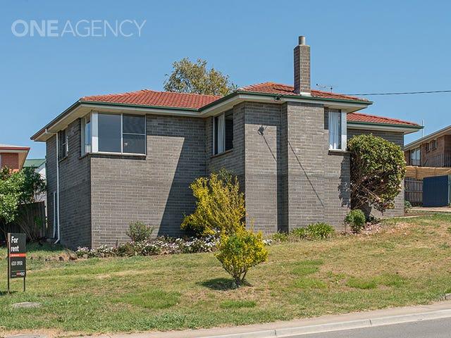 33 Naroo Street, Waverley, Tas 7250