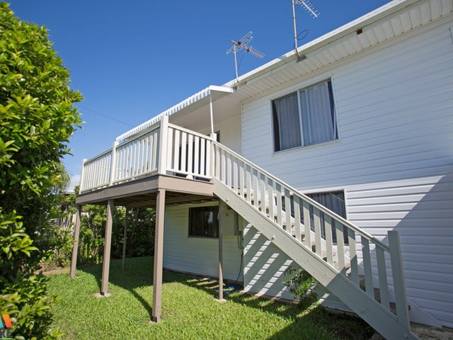 59 HARBOUR ROAD, North Mackay, Qld 4740