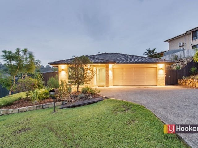 6 Mullins Street, Ormeau Hills, Qld 4208