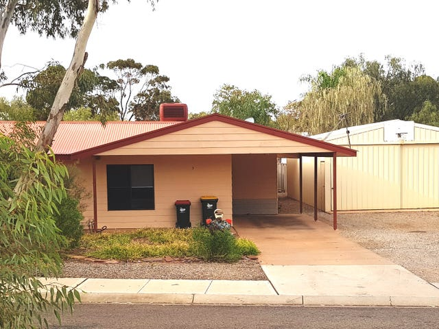 3 Curdimurka Street, Roxby Downs, SA 5725