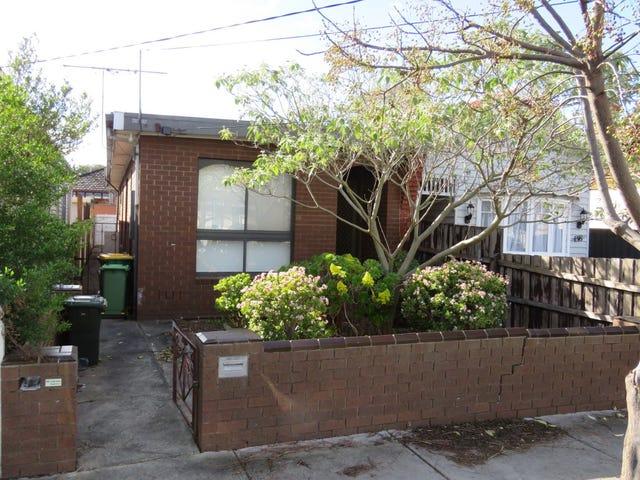 138 Bent Street, Northcote, Vic 3070