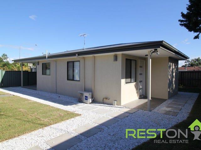 17A Tonkin Crescent, Schofields, NSW 2762