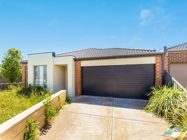 12 Romek Way, Truganina, Vic 3029