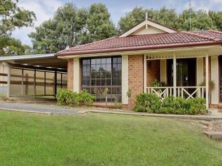 2a Mitchell place, Kenthurst, NSW 2156