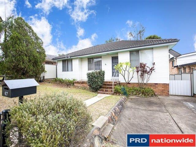 67 Smith Street, Kingswood, NSW 2747