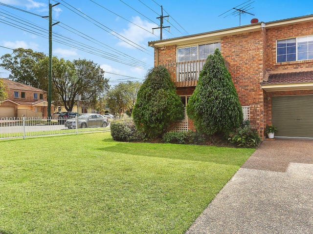 1/13 Polo Street, Revesby, NSW 2212