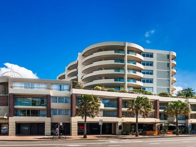 105/54 West Esplanade, Manly, NSW 2095