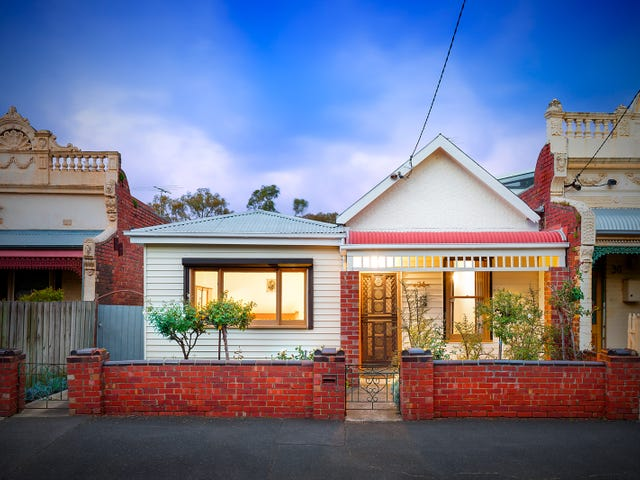 34 Fergie Street, Fitzroy North, Vic 3068