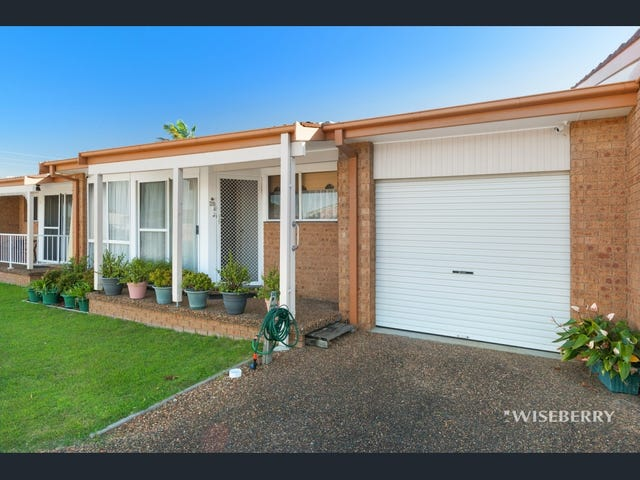 28 Gilbert Avenue, Gorokan, NSW 2263