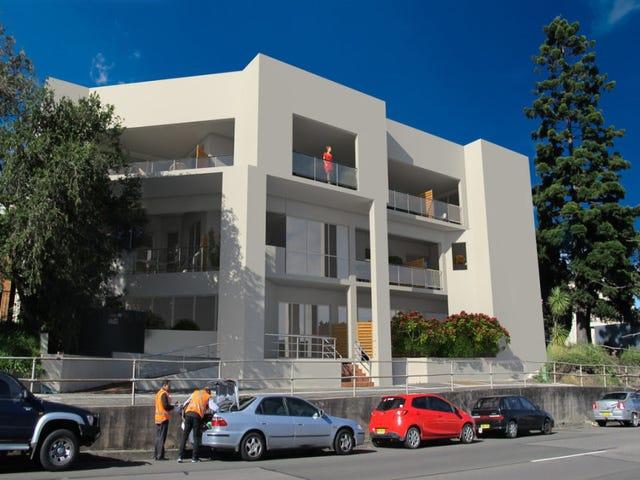 293-295 Mann Street, Gosford, NSW 2250