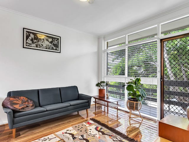 7/88 Sussex Street, North Adelaide, SA 5006