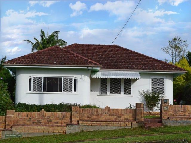 12 Granuaille Road, Bangalow, NSW 2479