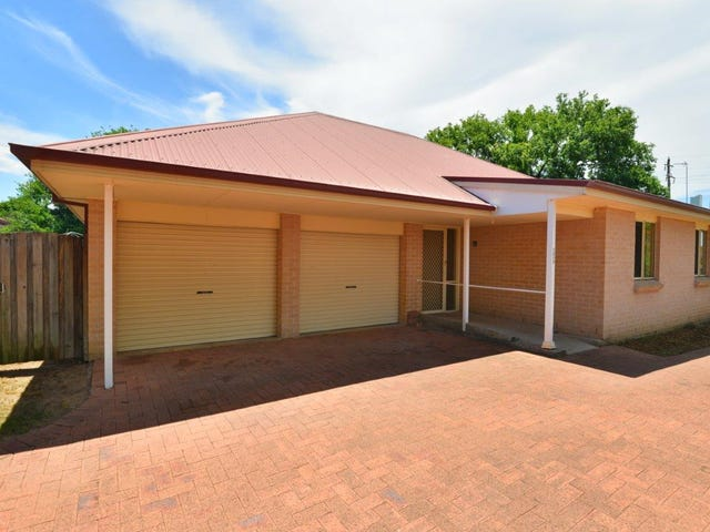 101b Bells Line Of Road, North Richmond, NSW 2754