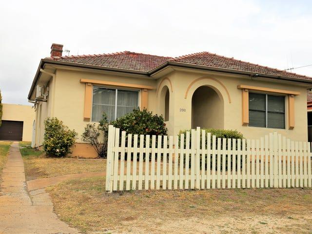 206 Brilliant Street, Bathurst, NSW 2795