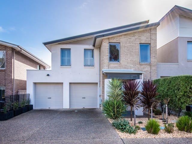 31 Eucalyptus Avenue, Noarlunga Centre, SA 5168