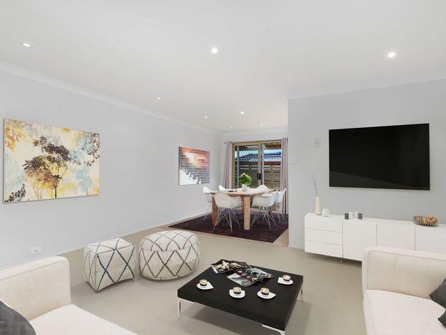54 Brindabelle Drive, Horsley, NSW 2530