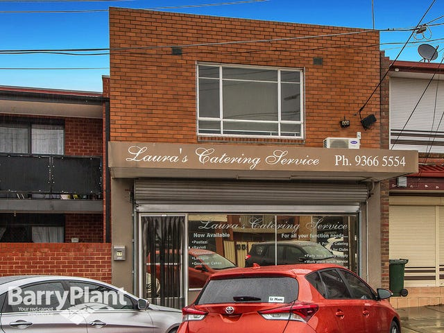 17 John Street, St Albans, Vic 3021