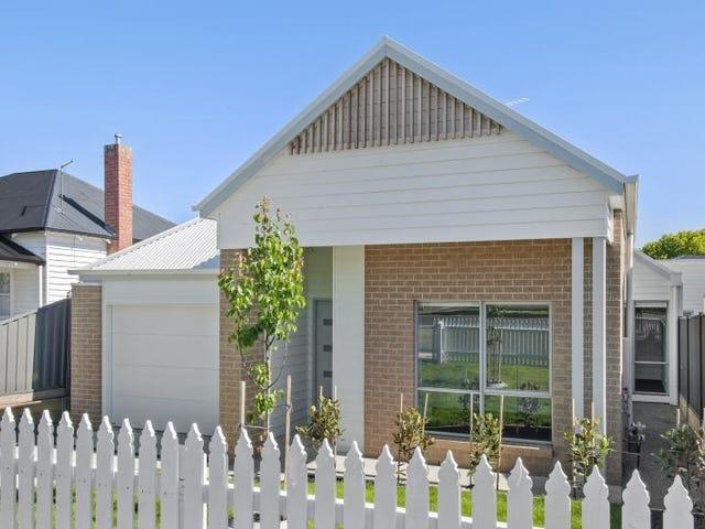 409A Darling Street, Redan, Vic 3350