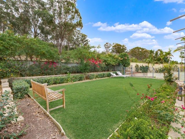 19 Minell Court, Harrington Park, NSW 2567
