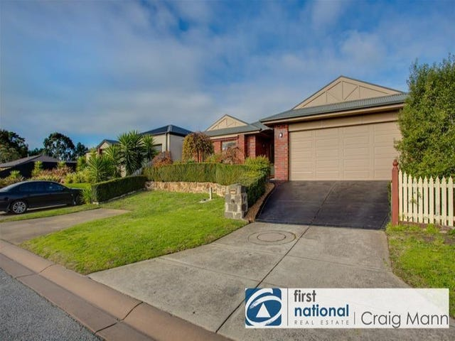 3 Maya Court, Somerville, Vic 3912