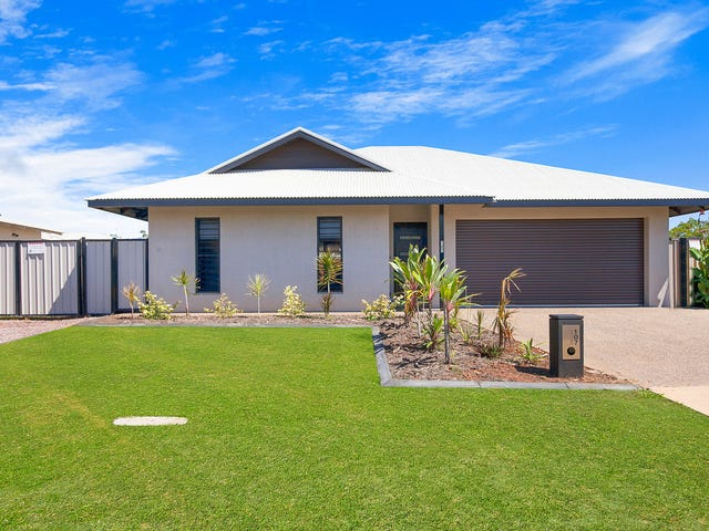 107 Lind Road, Johnston, NT 0832