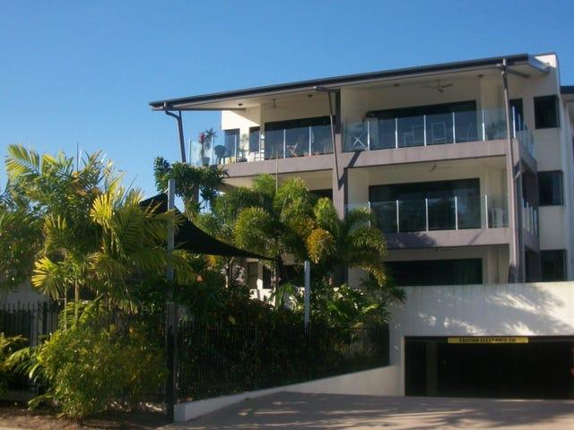 6/172 Mcleod Street Street, Cairns North, Qld 4870
