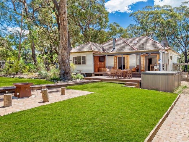 24 Murrimba Road, Wingello, NSW 2579