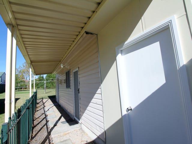 2A YOUNG STREET, Parramatta, NSW 2150