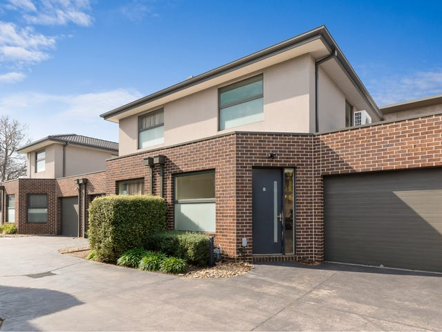 3/1124 North Road, Bentleigh East, Vic 3165
