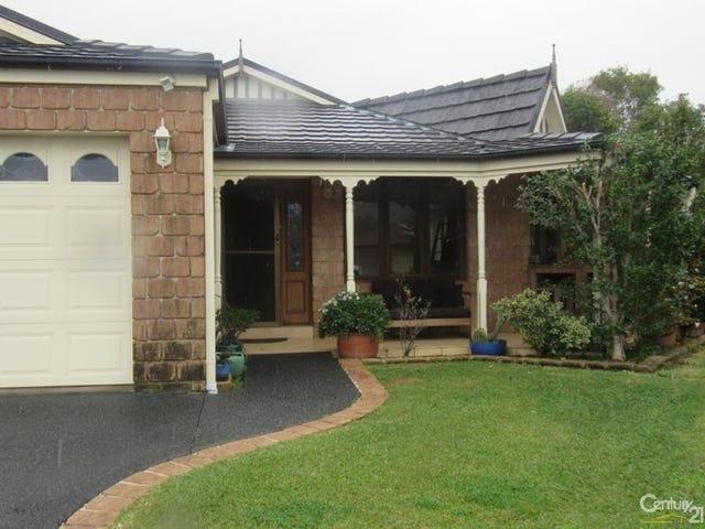 7 Cardinal Close, Coffs Harbour, NSW 2450