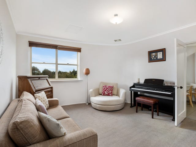 1/153 New South Head Road, Vaucluse, NSW 2030