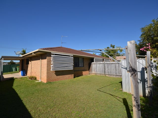 1/291 Government Road, Labrador, Qld 4215