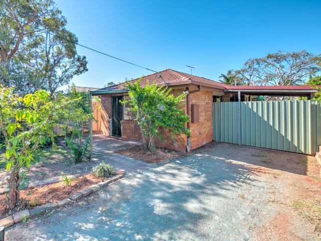 691 Main Road, Wellington Point, Qld 4160