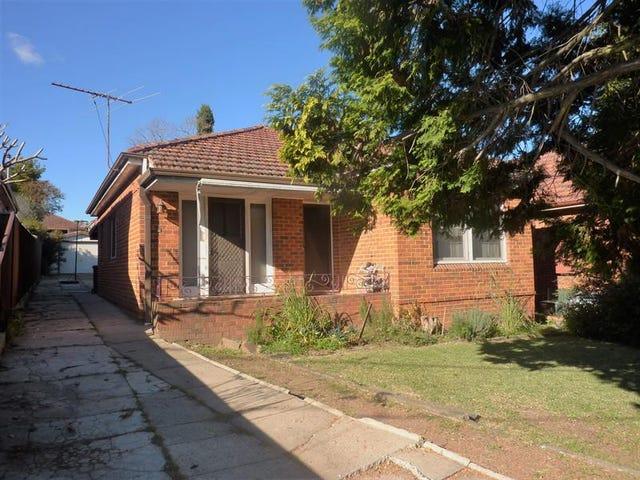 31 Lyla St, Narwee, NSW 2209