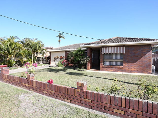 10 Clipper Street, Bongaree, Qld 4507