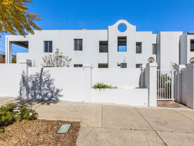 7/571 William Street, Mount Lawley, WA 6050