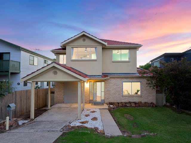 15 Burchmore Road, Manly Vale, NSW 2093