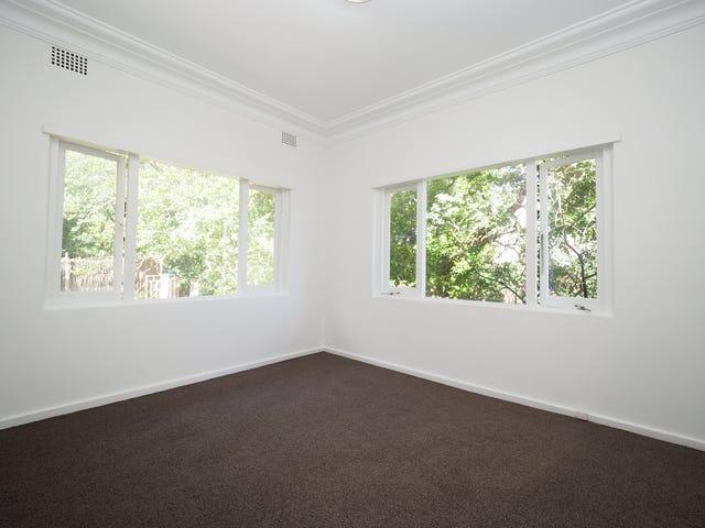 5/2 Ben Boyd Road, Neutral Bay, NSW 2089