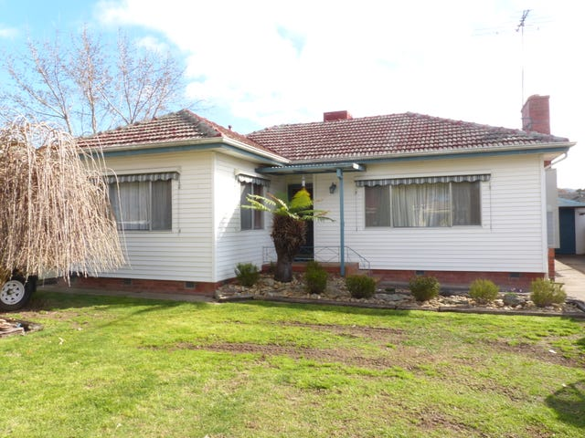 146 Turana Street, North Albury, NSW 2640