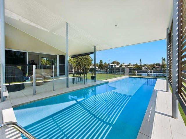13 Columba Place, Pelican Waters, Qld 4551