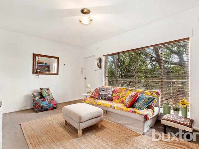 12/219 Williams Road, South Yarra, Vic 3141